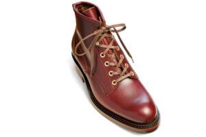 ブーツの履き心地が変わる! フィット感を高める3つの方法。