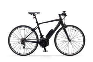 電動アシスト自転車(e-bike)の主な種類と、知っておきたい基本知識。