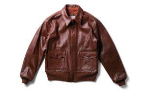 フライトジャケットを代表する「A-2」の着こなし7つのポイント。似合わない人必見!