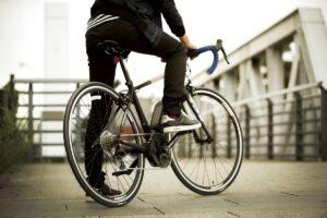 通勤通学におすすめ! おしゃれな電動アシスト自転車厳選7選【ロードバイク&シティバイク編】