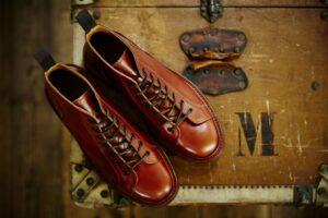 カジュアルから高級ラインまで! あこがれの革靴ブランドおすすめ28選。