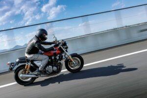 """Honda(ホンダ)を代表するバイク、""""CB""""の系譜。歴代名車31台を紹介!"""