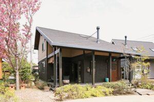「BESS(ベス)」の日本風家屋、倭様「程々の家」ってどんな家? 特徴と魅力を解説!